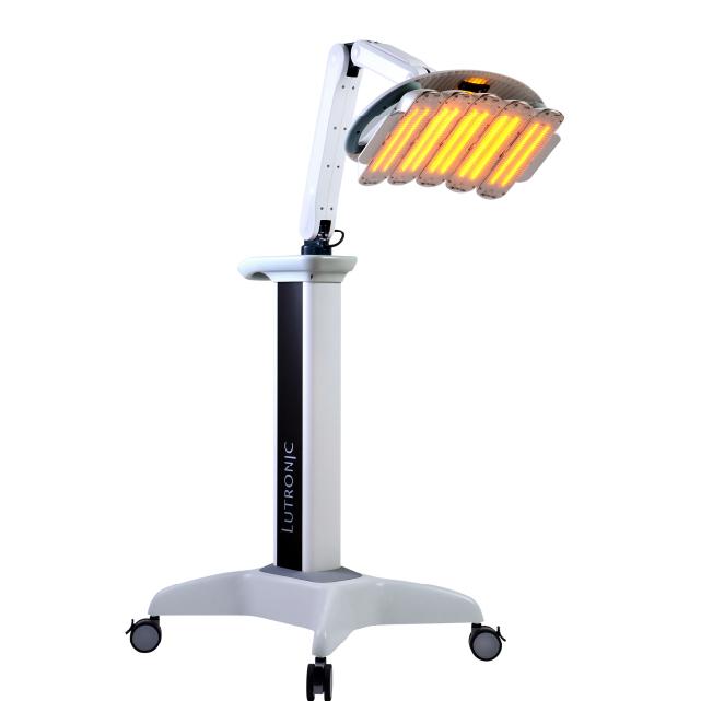 LED(ヒーライトⅡ)